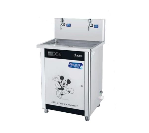 XZ-2AE幼儿园专用饮水机