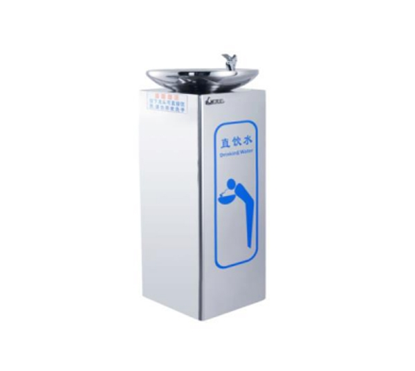 XZ-1W工程专用饮水机