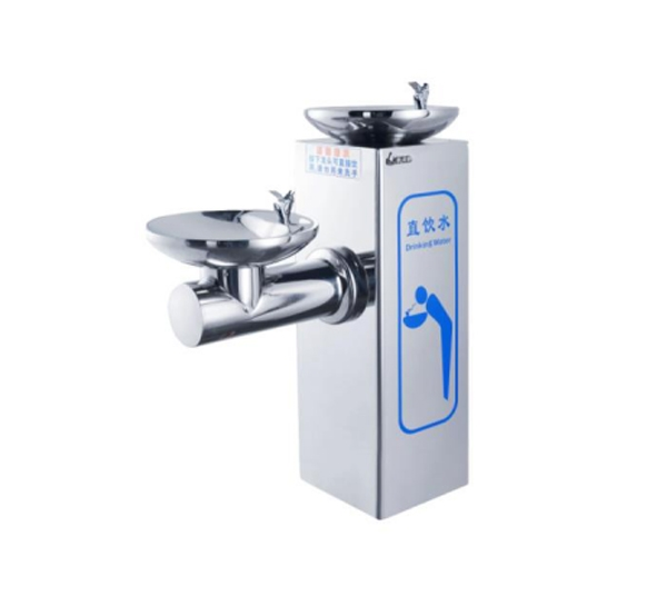 XZ-2W工程专用饮水机